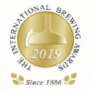 OR, 2019 The International Brewing Awards (UK)